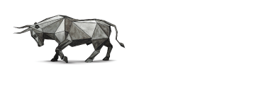 Kamals Quarter Catering - The best Paella Catering in Perth